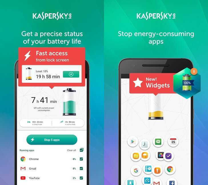 Kaspersky-Battery-Life-NoypiGeeks