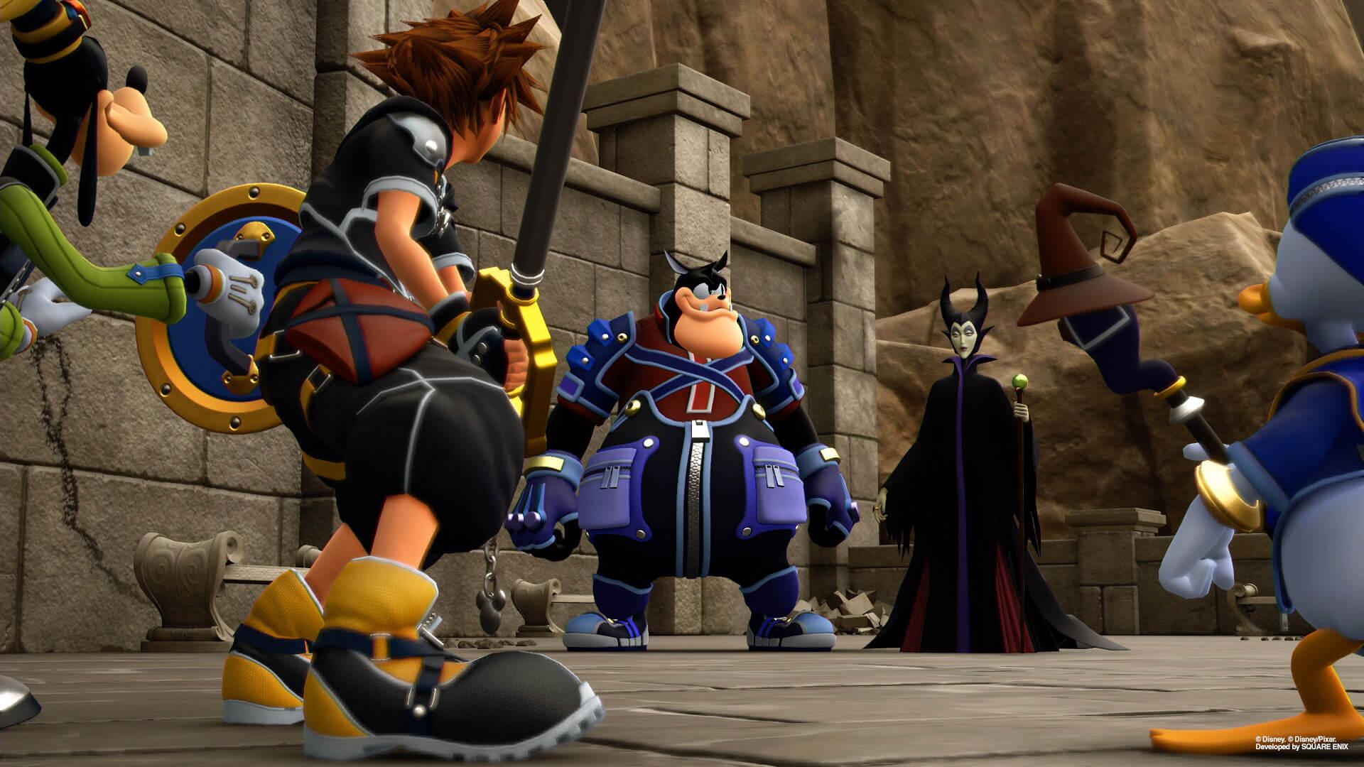 Kingdom-Hearts-3-NoypiGeeks