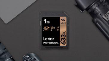 Lexar-1TB-SD-Card