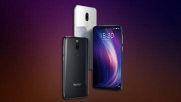 Meizu-x8-price-philippines