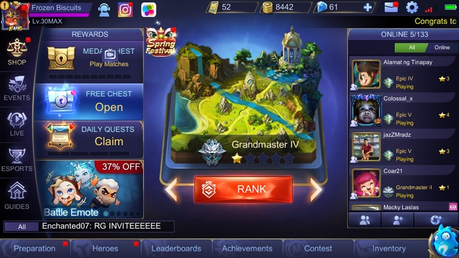Mobile-Legends-317-NoypiGeeks