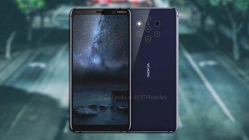 Nokia-9-release-date