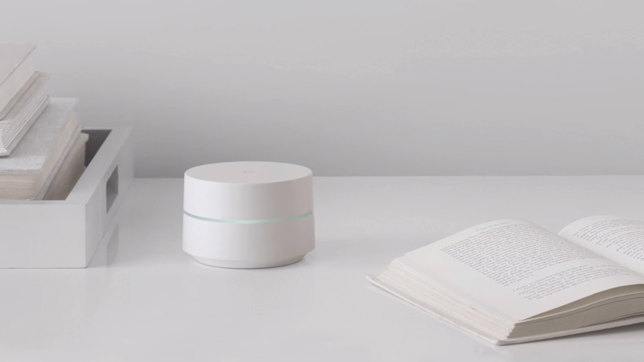 Pldt Google Wifi Plan Noypigeeks