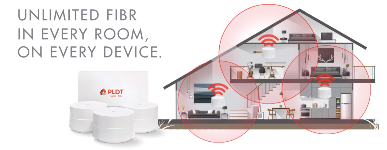 PLDT-Google-Home-WiFi-Plans