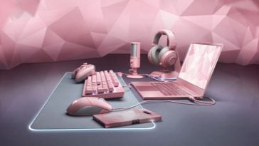 Razer-Quartz-Pink-Edition