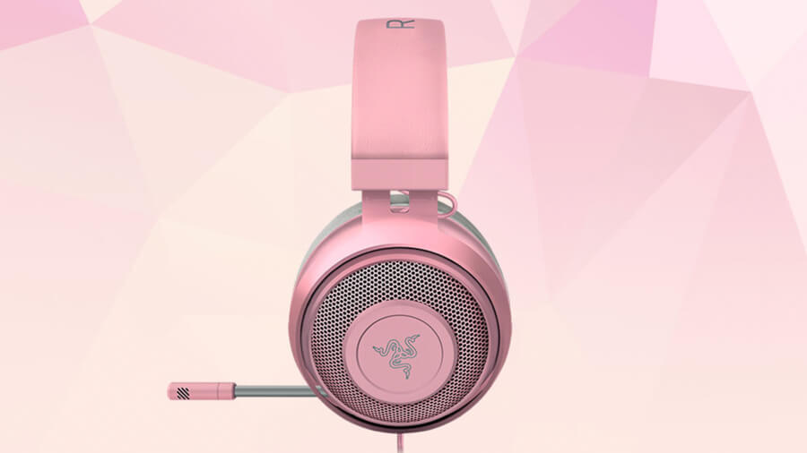 Razer-Quartz-Pink-Edition-Price