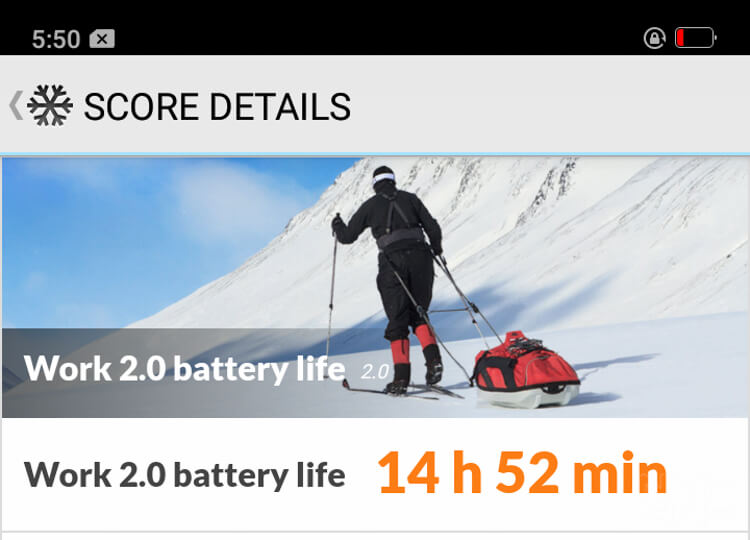 Realme-C1-battery