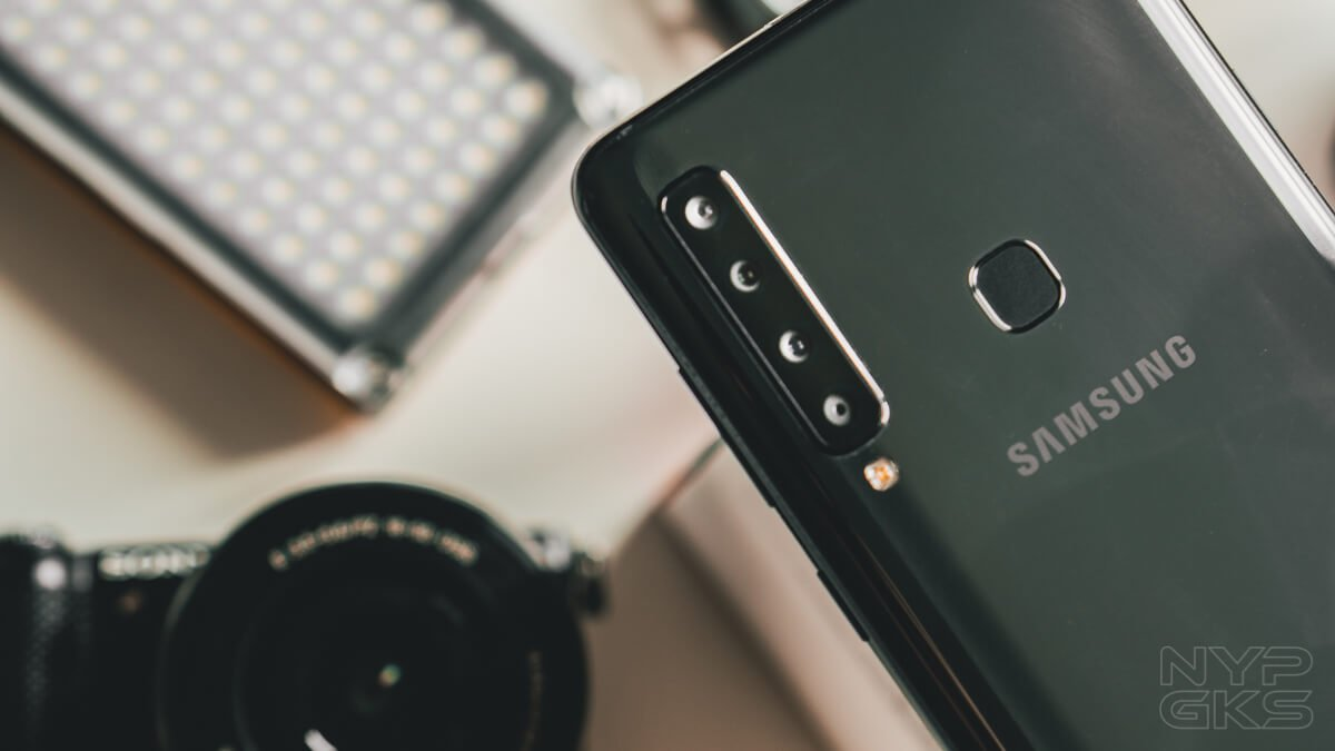 Samsung-Galaxy-A9-2018-review-1