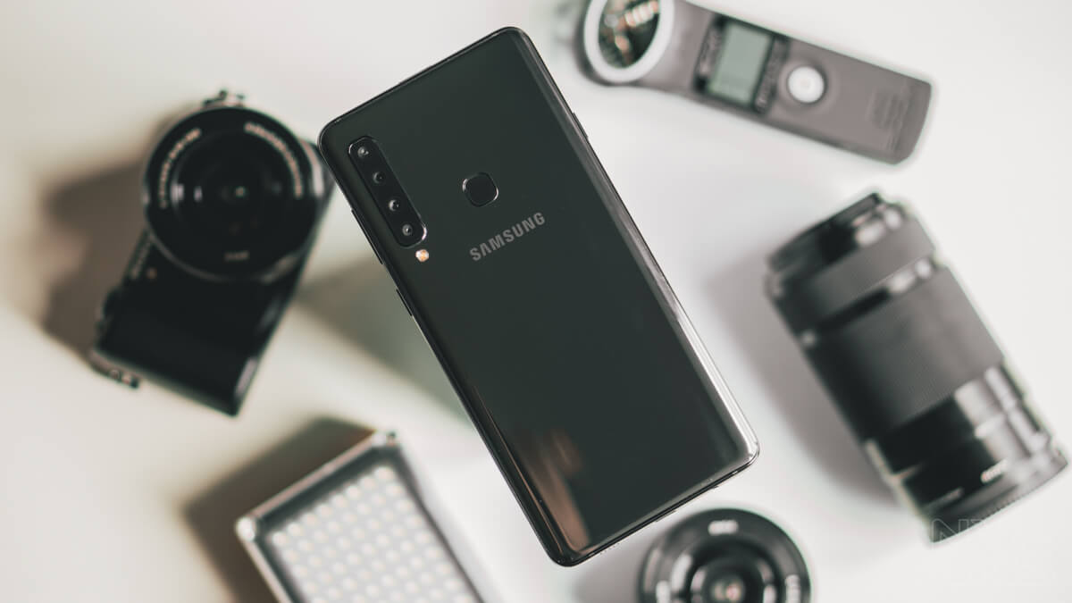 Samsung-Galaxy-A9-2018-review-7