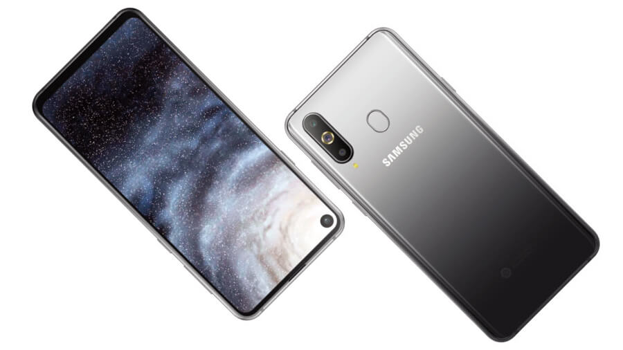 Samsung-Galaxy-A9-Pro-2019-features