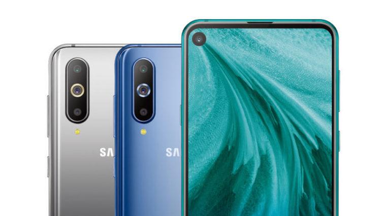 Samsung-Galaxy-A9-Pro-2019-specs Samsung Galaxy A9 Pro 2019 specs and price in Kenya, Nigeria & Ghana