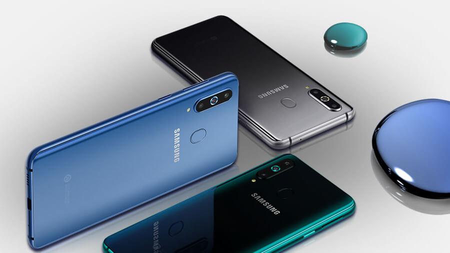 Samsung-Galaxy-A9-Pro-2019