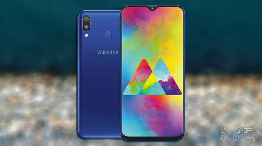 Samsung-Galaxy-M20-Philippines
