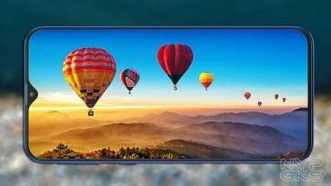 Samsung-Galaxy-M20-Price
