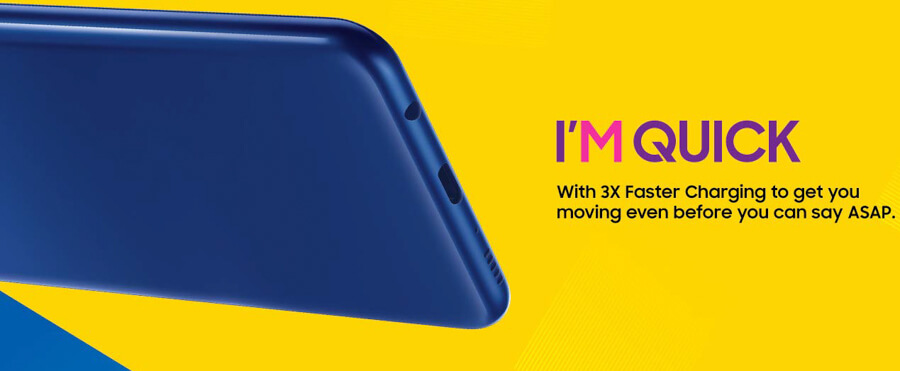 Samsung-Galaxy-M20-release