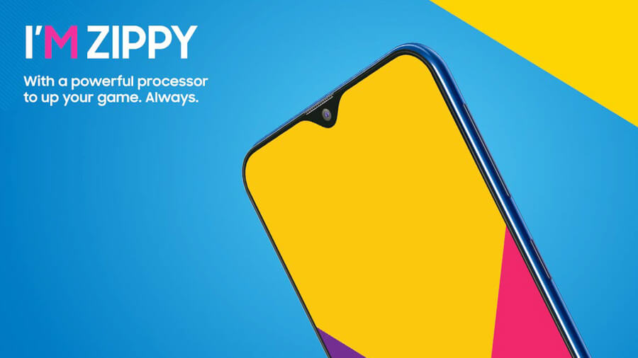 Samsung-Galaxy-M30-release