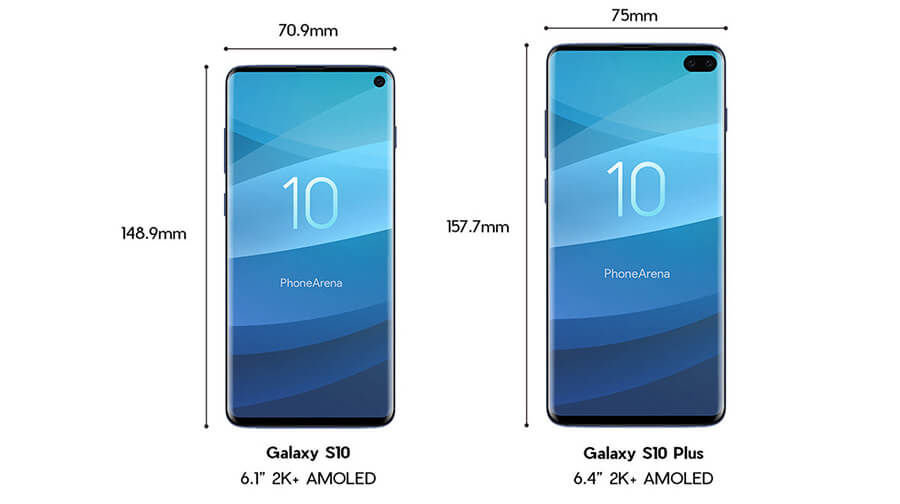 Samsung-Galaxy-S10-5G-leaked