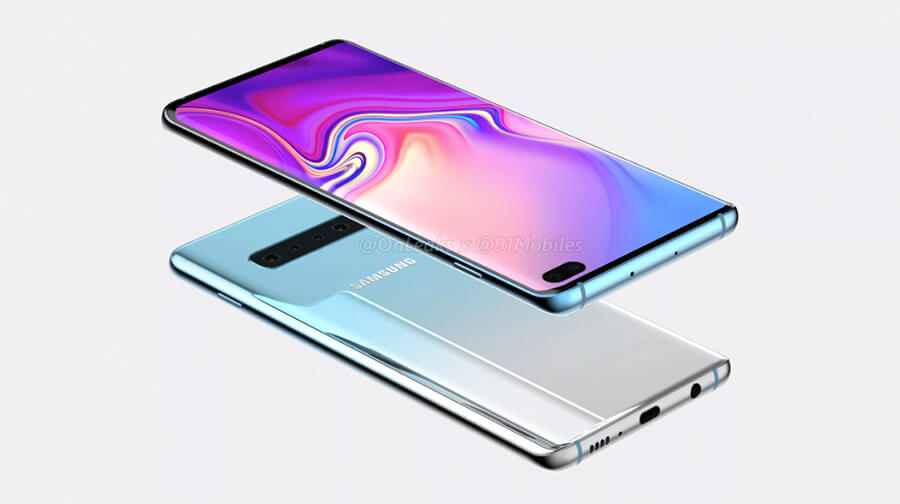 Samsung-Galaxy-S10-Beyond-X-leaked