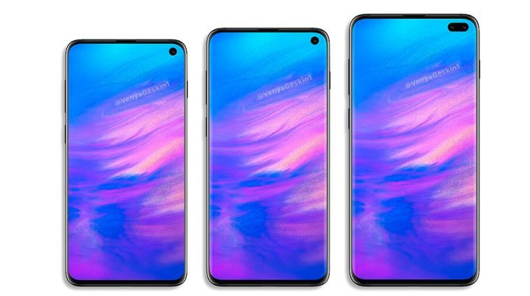 Samsung-Galaxy-S10-Plus-leaked