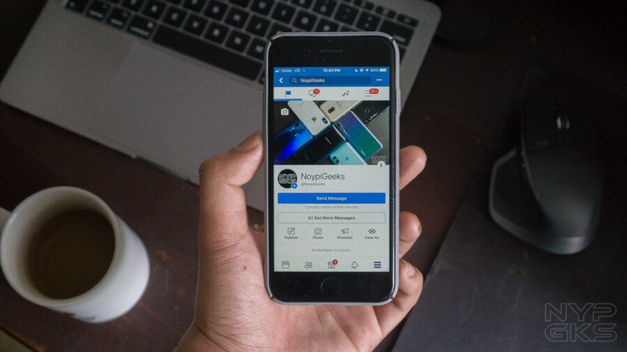 Social-Media-Facebook-6