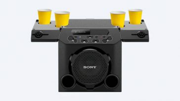 Sony-PG10-Price