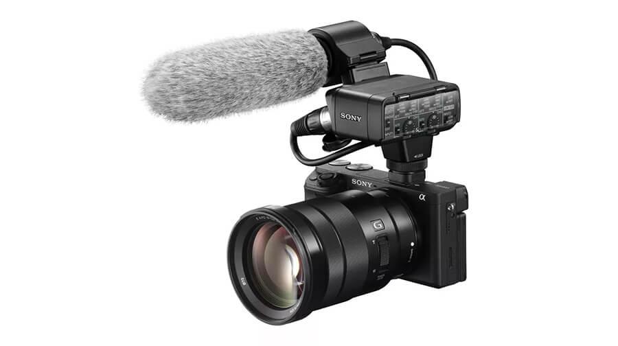 Sony-a6400-price