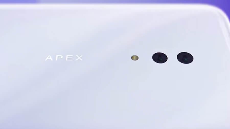 Vivo-APEX-2019-2