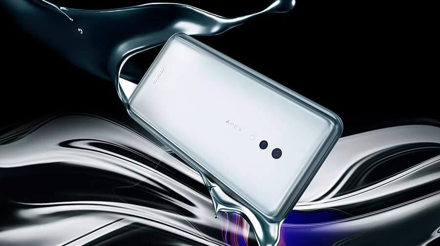 Vivo-APEX-2019-features