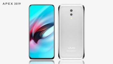 Vivo-APEX-2019-renders-1