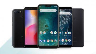 Xiaomi-3-day-sale-lazada