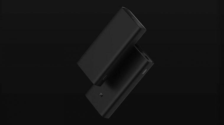Xiaomi-Mi-Power-Bank-3-Pro-Edition