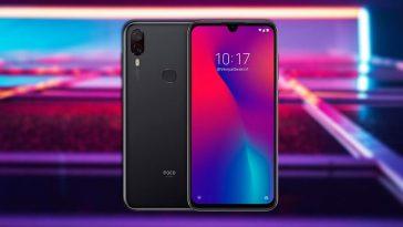 Xiaomi-Pocophone-F2-Concept-Render