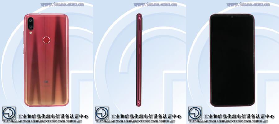 Xiaomi-Redmi-7-render-leaked