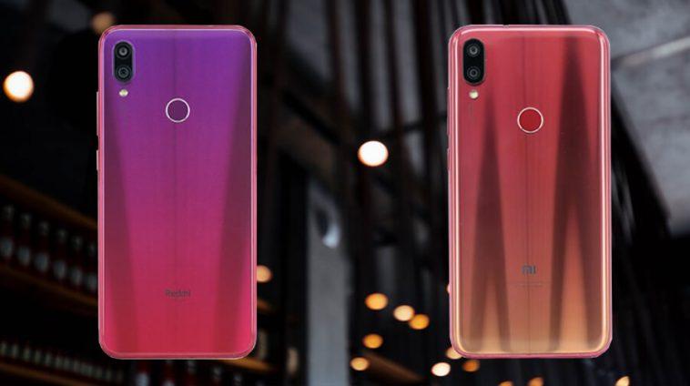 Xiaomi-Redmi-7-renders-leaked