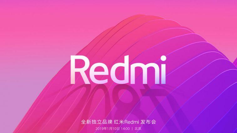 Xiaomi-Redmi-7-teased-