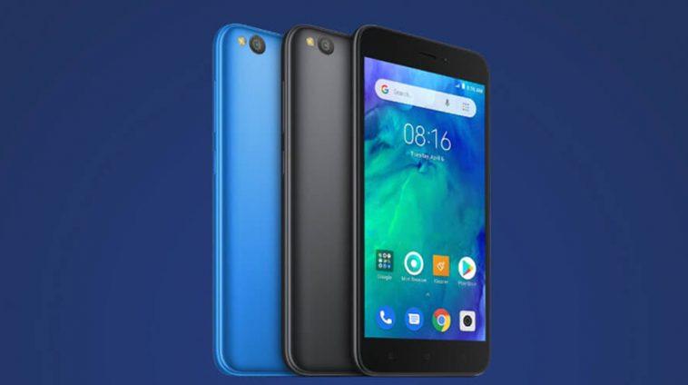 Xiaomi-Redmi-Go-Philippines-1
