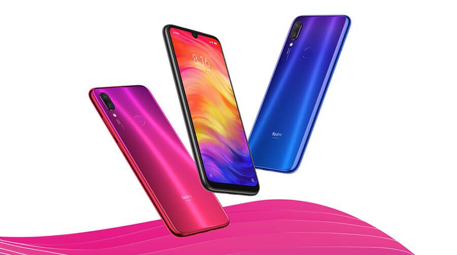 Xiaomi-Redmi-Note-7-5342