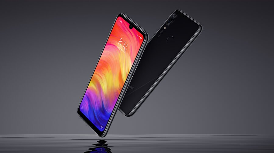 Xiaomi-Redmi-Note-7-5343
