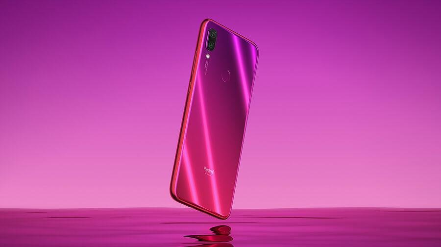 Xiaomi-Redmi-Note-7-5344