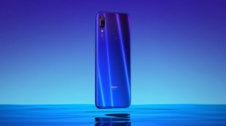 Xiaomi-Redmi-Note-7-534