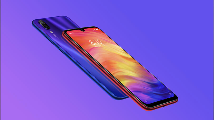 Xiaomi-Redmi-Note-7-Price