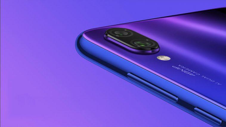 Xiaomi-Redmi-Note-7-Specs