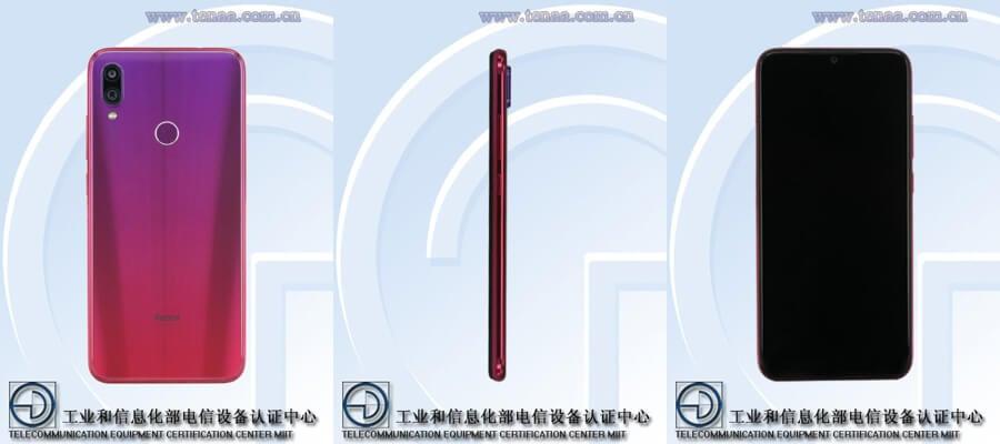 Xiaomi-Redmi-Note-7-render-leaked