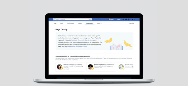 facebook-handling-fake-news-2