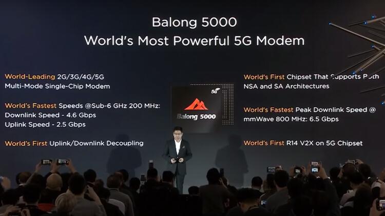 huawei-foldable-5g-smartphone-1