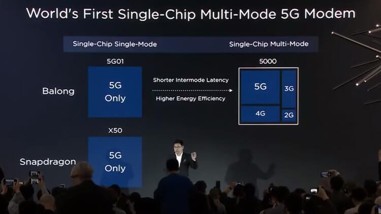 huawei-foldable-5g-smartphone-2