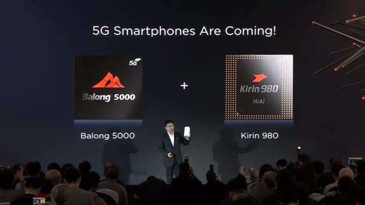 Advantages of 5G over 4G | NoypiGeeks