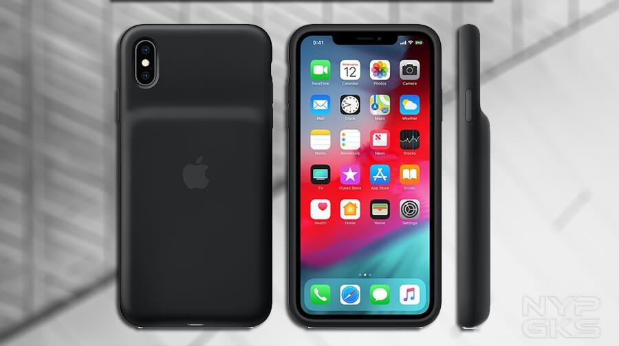 iPhone-XS-Battery-Case-Philippines