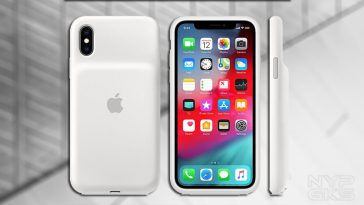 iPhone-XS-Max-Battery-Case-Philippines