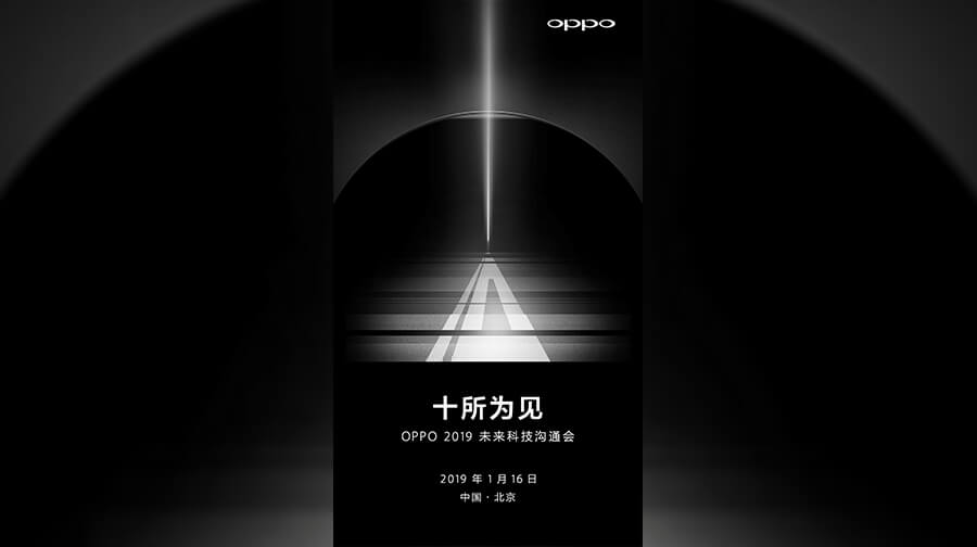 oppo-10x-zoom-smartphone-release-date